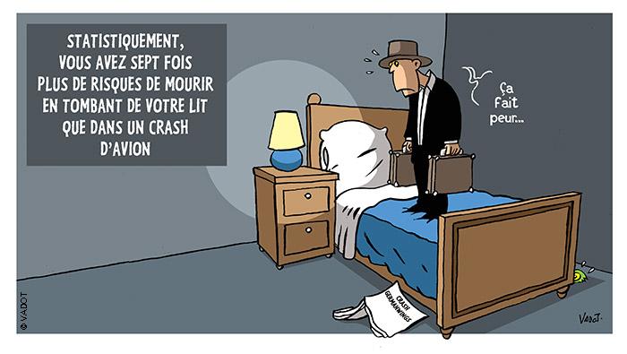 Delamarche, Sapir, Béchade, dernières infos économie UE + caricatures actus 077_Germanwings