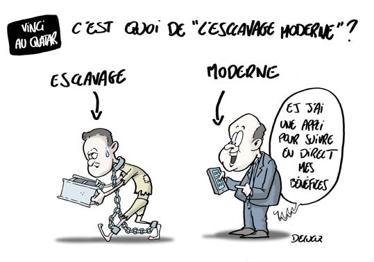 Delamarche, Sapir, Béchade, dernières infos économie UE + caricatures actus 20150324225415