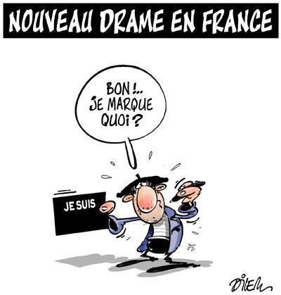 Delamarche, Sapir, Béchade, dernières infos économie UE + caricatures actus 3247444336_1_3_z9G9KeX4