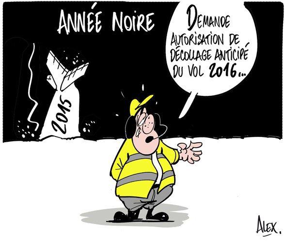 Delamarche, Sapir, Béchade, dernières infos économie UE + caricatures actus 3247476710_1_3_uG0K75w2