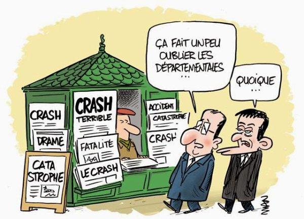 Delamarche, Sapir, Béchade, dernières infos économie UE + caricatures actus 3247507616_1_3_eG5qOG6b