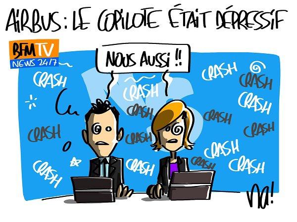 Delamarche, Sapir, Béchade, dernières infos économie UE + caricatures actus 3247537230_1_3_AdSfdKrd