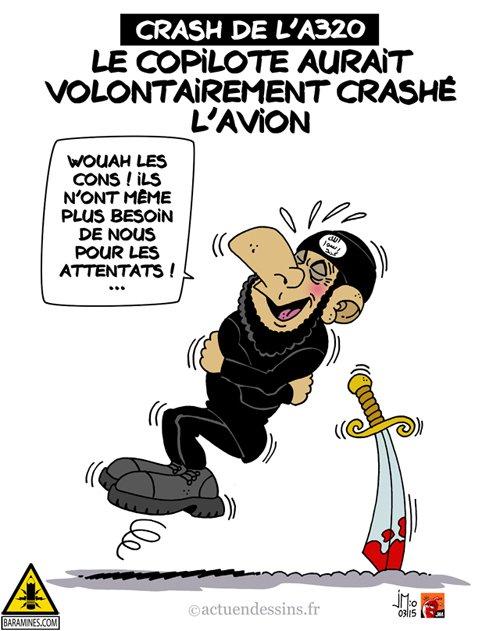 Delamarche, Sapir, Béchade, dernières infos économie UE + caricatures actus 3247582556_1_3_nDEnQhGf