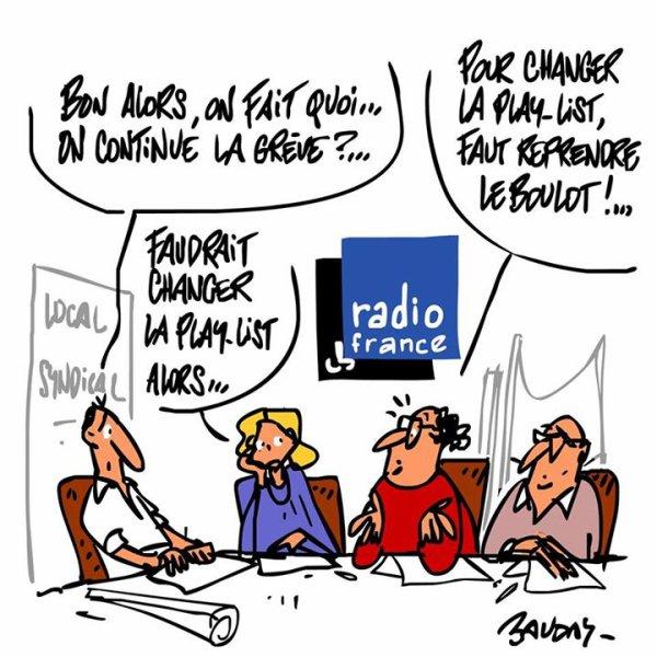 Delamarche, Sapir, Béchade, dernières infos économie UE + caricatures actus 3247615952_1_3_lCjgFOeG