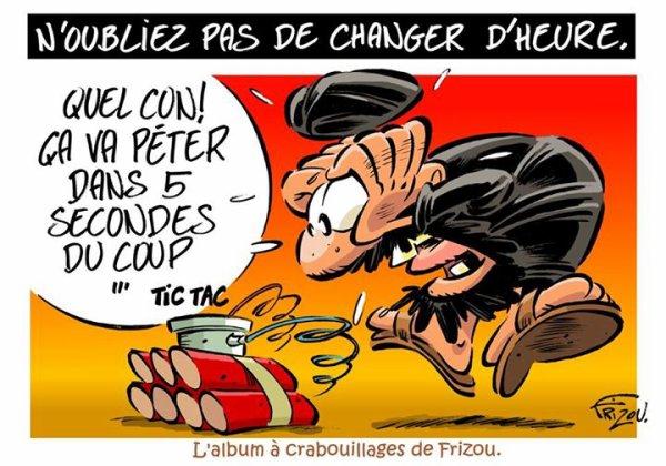Delamarche, Sapir, Béchade, dernières infos économie UE + caricatures actus 3247659576_1_3_BeHSet3h
