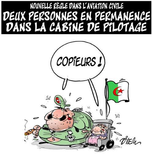Delamarche, Sapir, Béchade, dernières infos économie UE + caricatures actus 3247659874_1_3_5kGyFuNM
