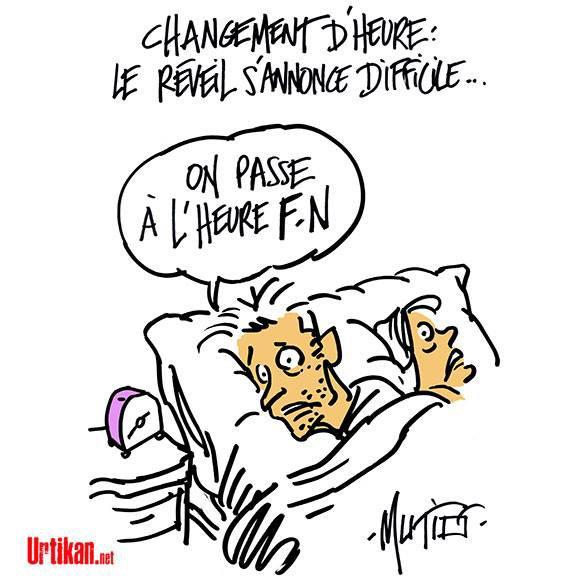 Delamarche, Sapir, Béchade, dernières infos économie UE + caricatures actus 3247667588_1_3_kK5Ea2mu