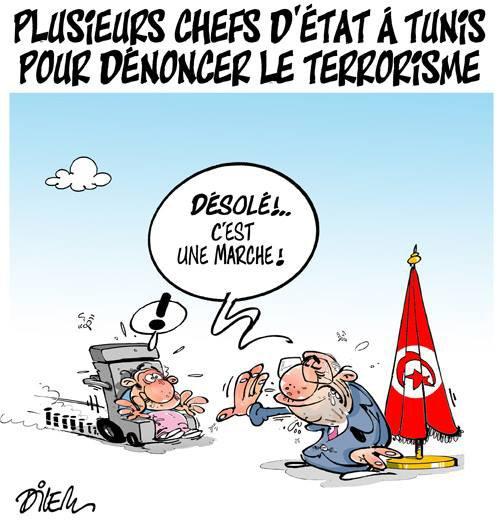 Delamarche, Sapir, Béchade, dernières infos économie UE + caricatures actus 3247707904_1_3_cmx2TzUv