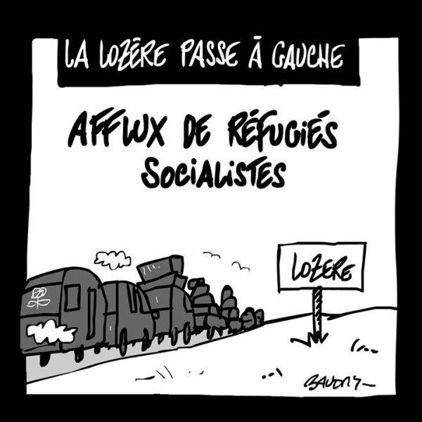 Delamarche, Sapir, Béchade, dernières infos économie UE + caricatures actus 3247756314_1_3_bdxnW7li
