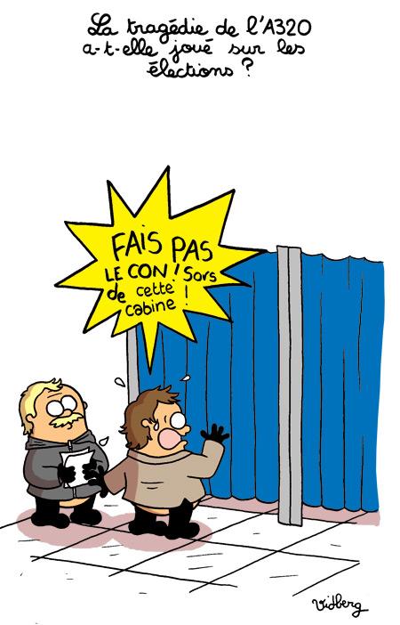 Delamarche, Sapir, Béchade, dernières infos économie UE + caricatures actus DSC09102