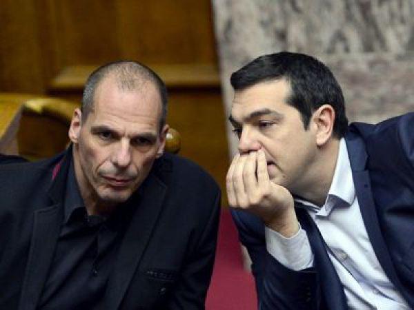 [via les-crises.fr] L'assassinat de la Grèce, par James Petras