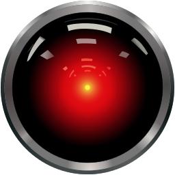Associated Press va se servir de robots pour écrire certains articles sur les entreprises