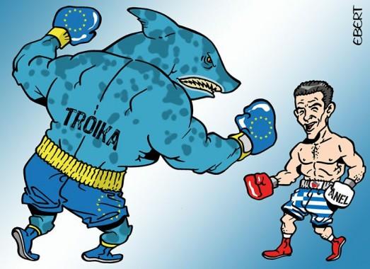 tsipras_vs_the_troika__enrico_bertuccioli