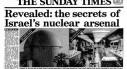 uk_sundaytimes-israelinuclearweapons_5oct1986