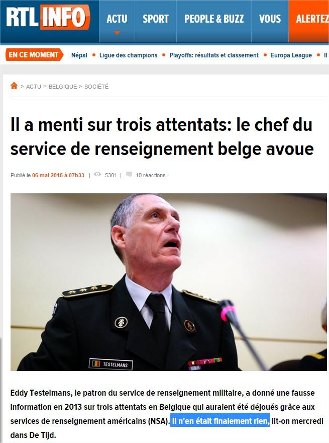 http://www.les-crises.fr/wp-content/uploads/2015/05/mensonge.jpg