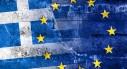 Grèce : non à une Sainte-Alliance en zone euro !
