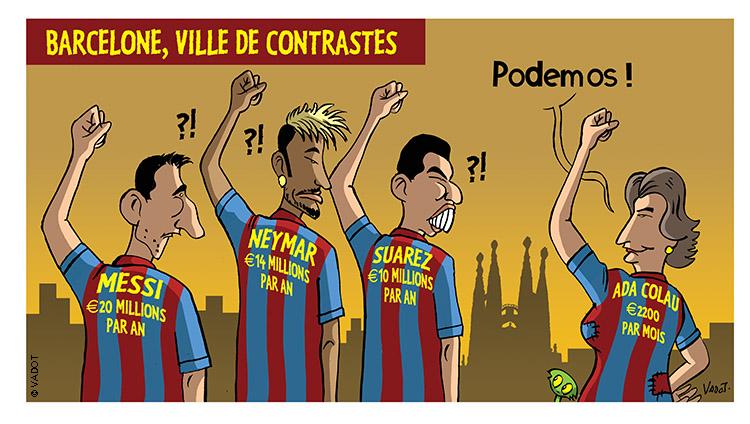 http://www.les-crises.fr/wp-content/uploads/2015/06/130_Barcelone.jpg