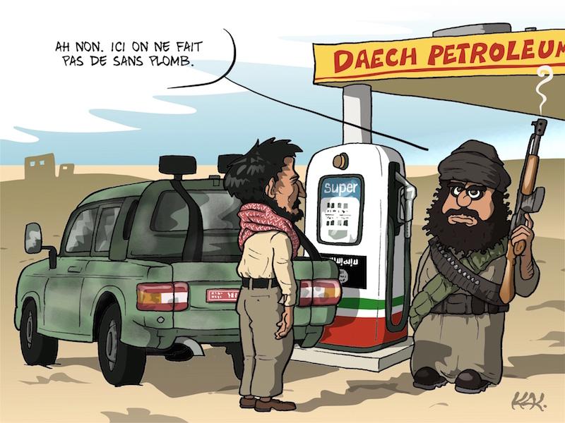 http://www.les-crises.fr/wp-content/uploads/2015/06/20150602_daesh_cie_financement.jpg