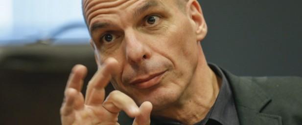 varoufakis_pas_de_mensonge