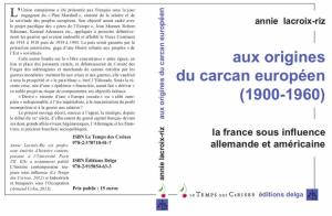 Annie-Lacroix-Riz-aux-origines-du-carcan-européen1-300x196