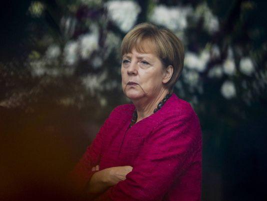 Grèce : la BCE durcit encore le ton - comme les Allemands !