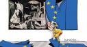 euro-guernica