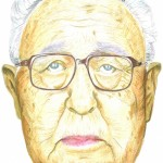 Kissinger-CMYK-Cropped-and-Color-Adjusted2-150x150.jpg