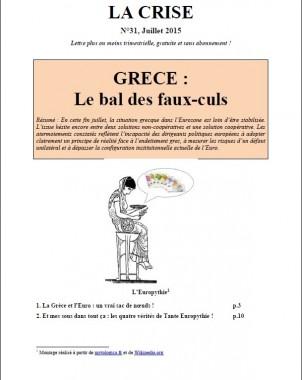 la-crise_31