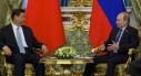 RUSSIA-CHINA-DIPLOMACY