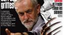 corbyn_labour