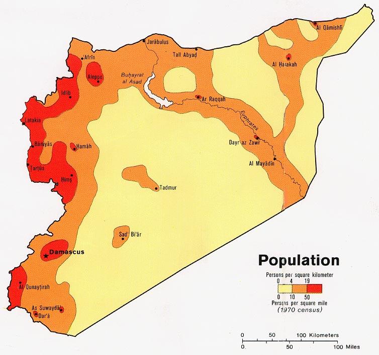 http://www.les-crises.fr/wp-content/uploads/2015/10/01-syrie-population.jpg
