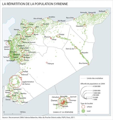 http://www.les-crises.fr/wp-content/uploads/2015/10/02-syrie-population.jpg