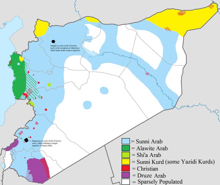 http://www.les-crises.fr/wp-content/uploads/2015/10/04-syrie-communautes.png