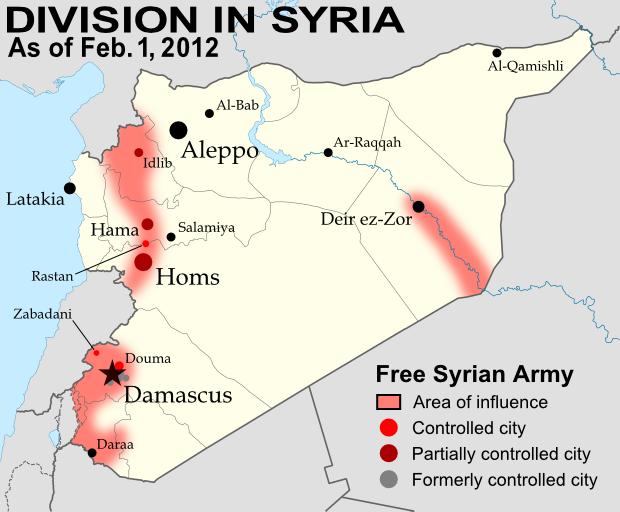 http://www.les-crises.fr/wp-content/uploads/2015/10/11-syrie-02-2012.png