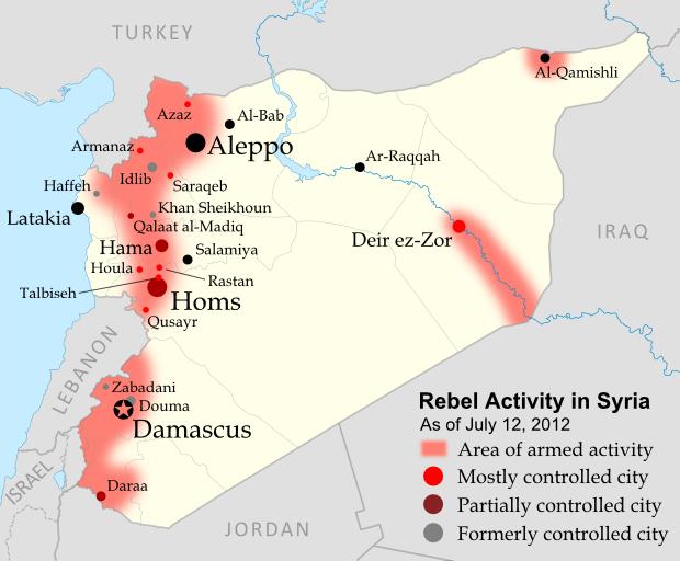 http://www.les-crises.fr/wp-content/uploads/2015/10/12-syrie-07-2012.png