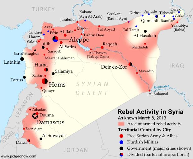 http://www.les-crises.fr/wp-content/uploads/2015/10/14-syrie-03-2013.png