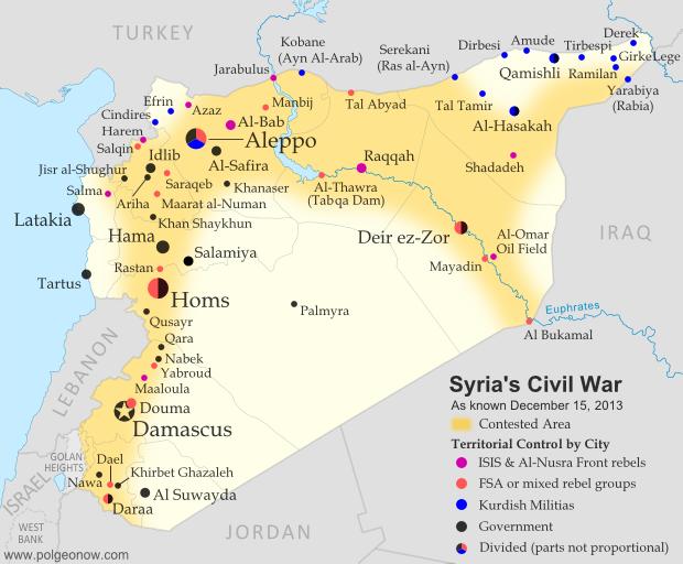 http://www.les-crises.fr/wp-content/uploads/2015/10/15-syrie-12-2013.png