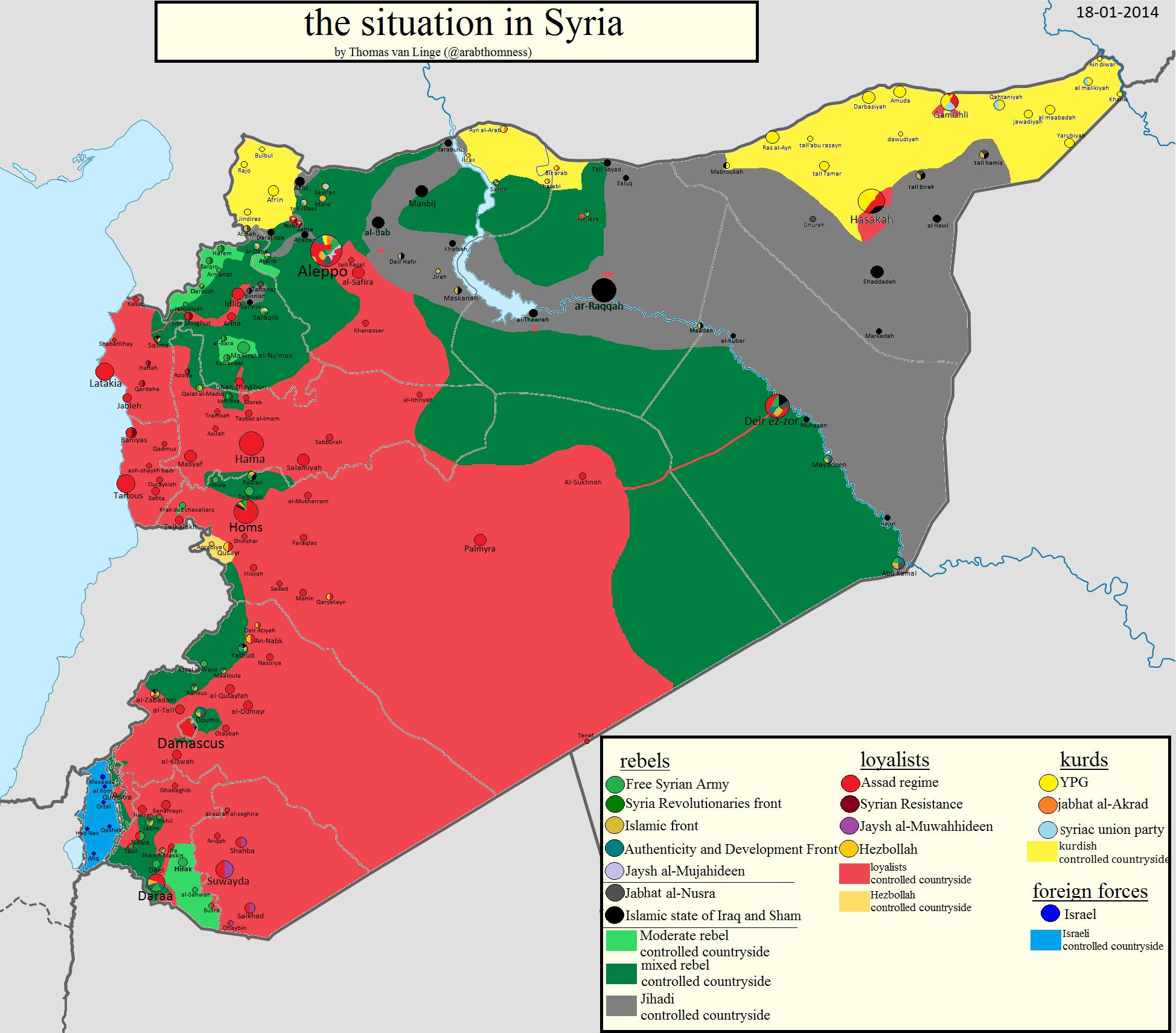 http://www.les-crises.fr/wp-content/uploads/2015/10/21-syrie-01-2014.png