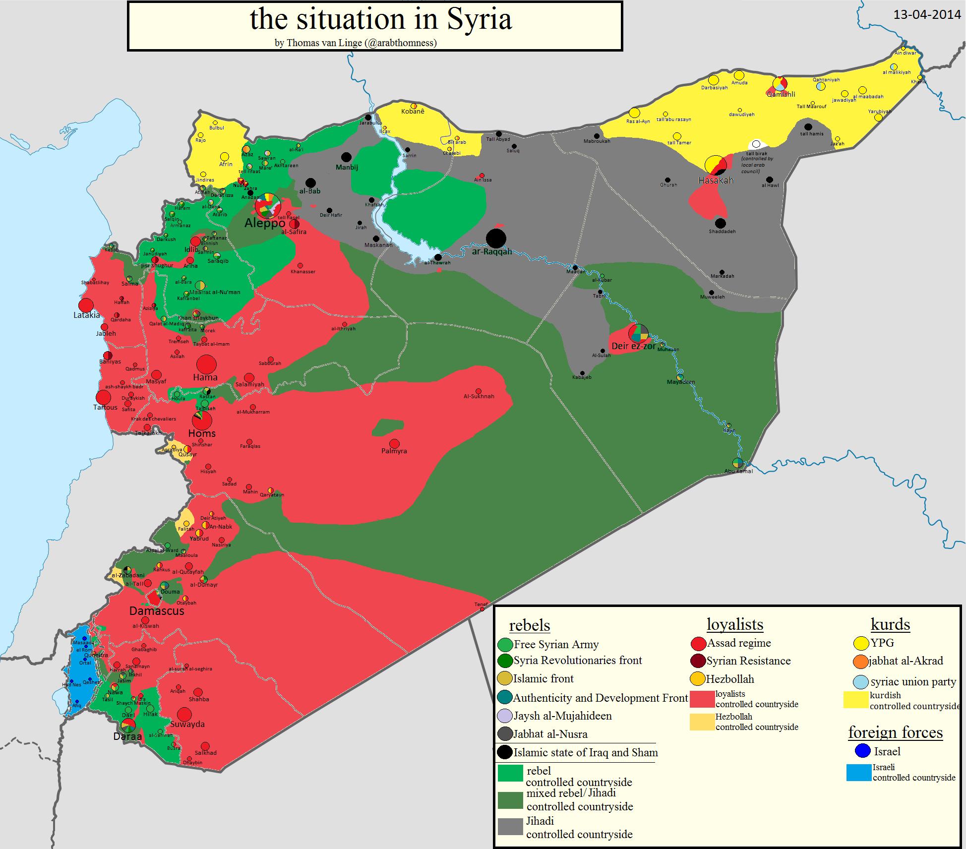 http://www.les-crises.fr/wp-content/uploads/2015/10/22-syrie-04-2014.png