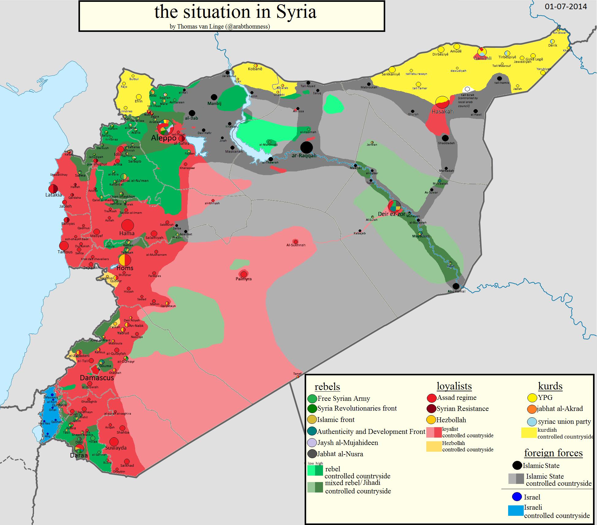 http://www.les-crises.fr/wp-content/uploads/2015/10/23-syrie-07-2014.png