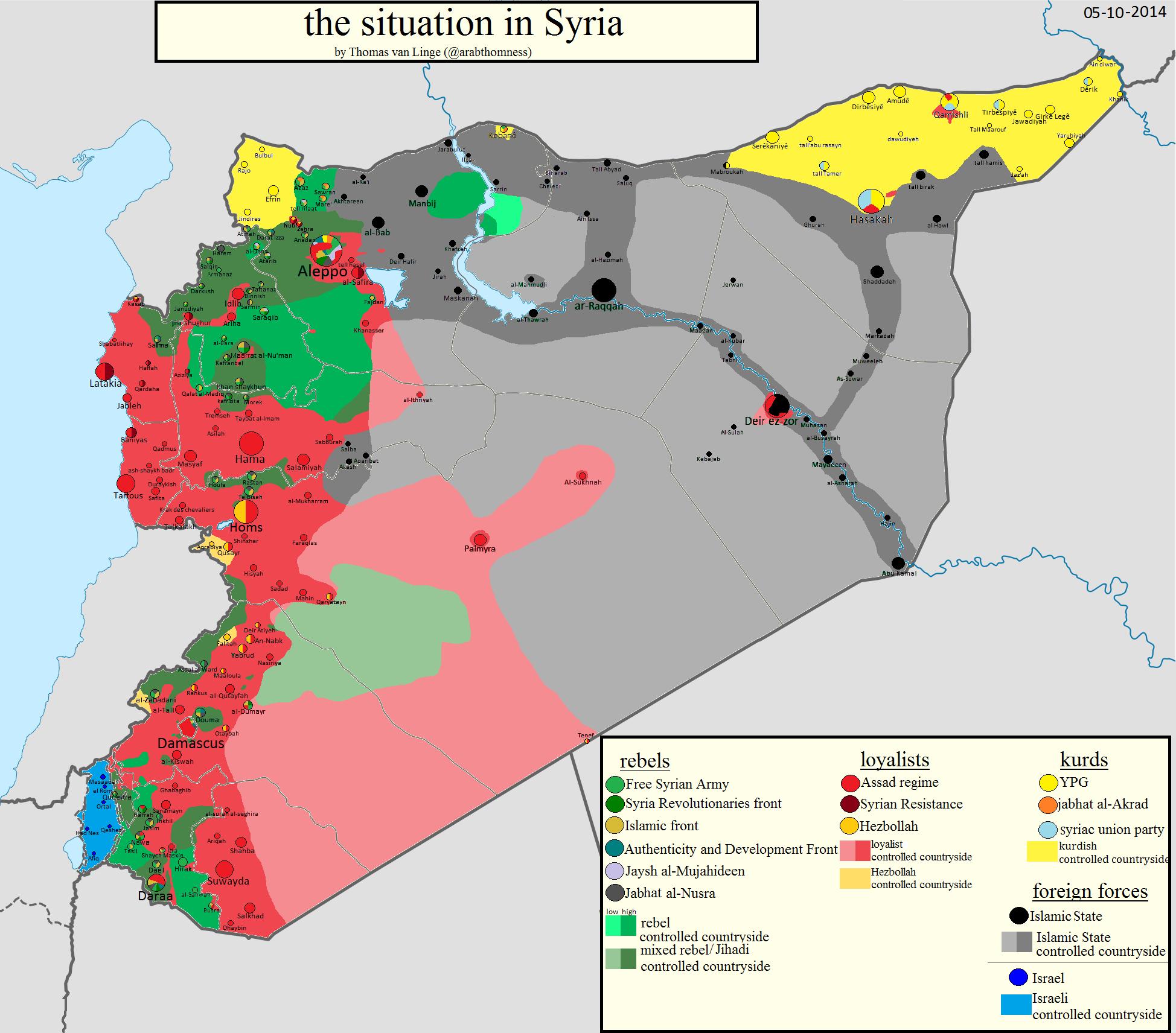 http://www.les-crises.fr/wp-content/uploads/2015/10/24-syrie-10-2014.png