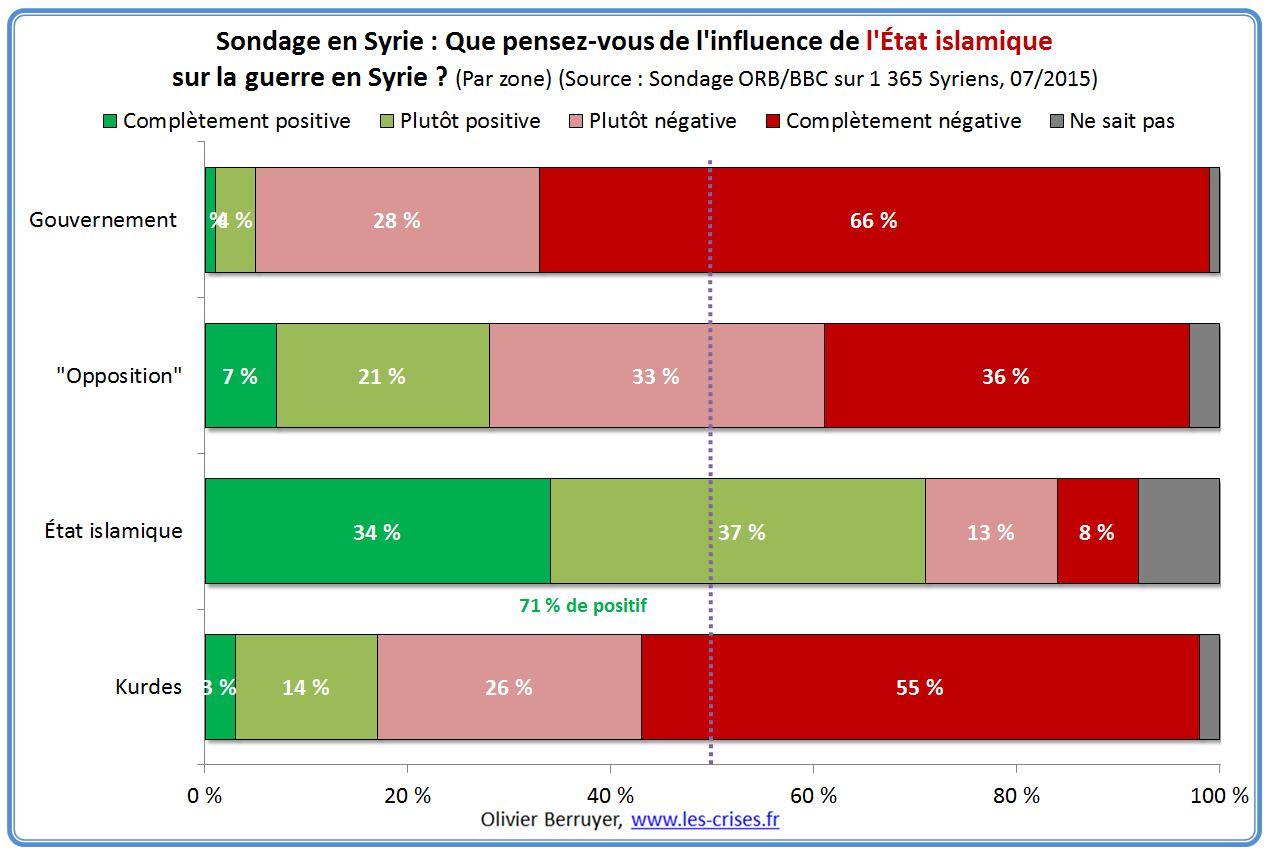 Irak et Syrie ou l'arnaque occidentale de l'EI  - Page 3 32-influence-ei