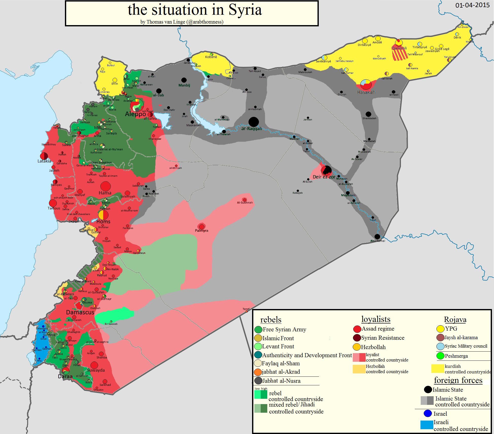 http://www.les-crises.fr/wp-content/uploads/2015/10/32-syrie-04-2015.png