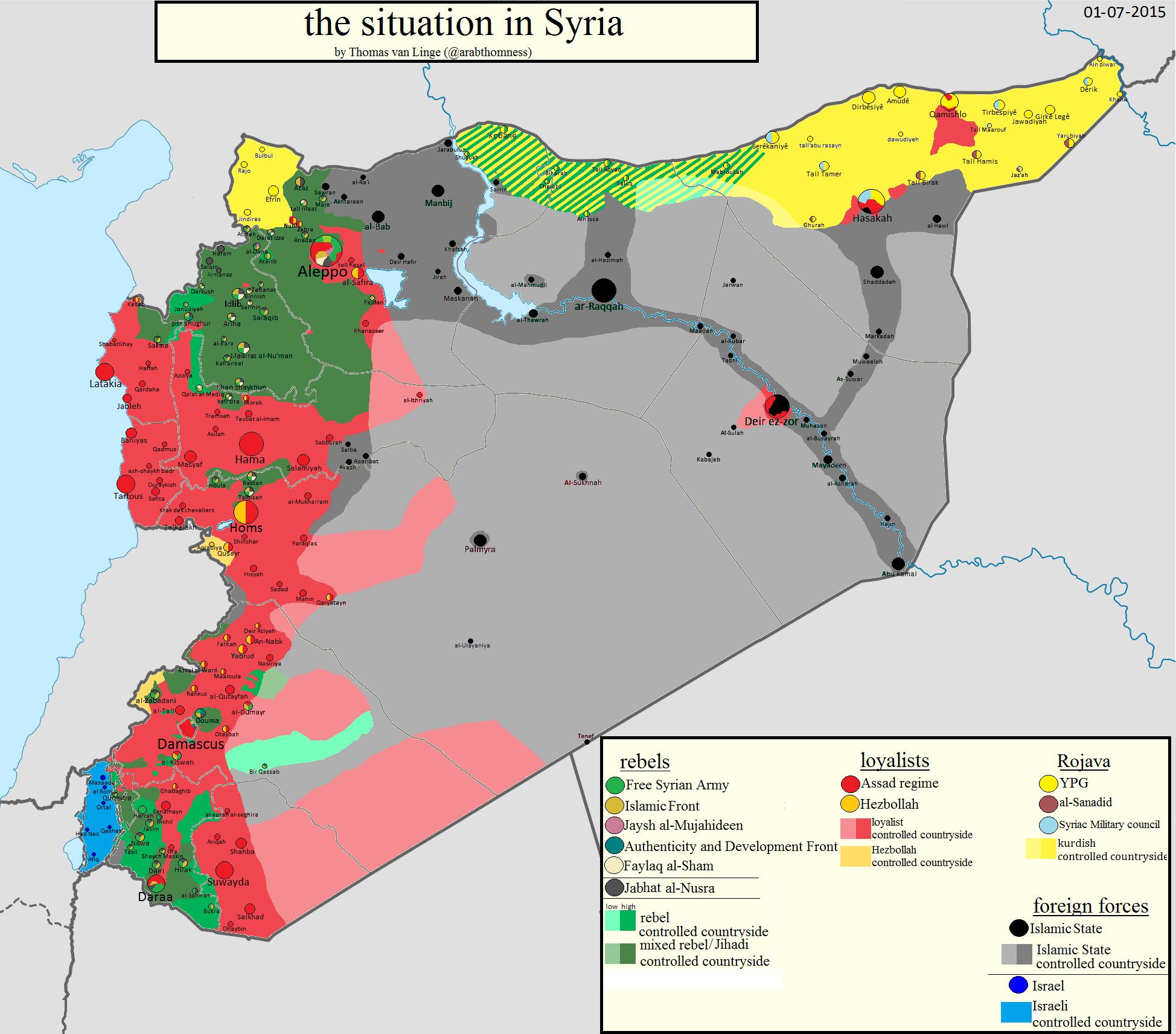 http://www.les-crises.fr/wp-content/uploads/2015/10/33-syrie-07-2015.png