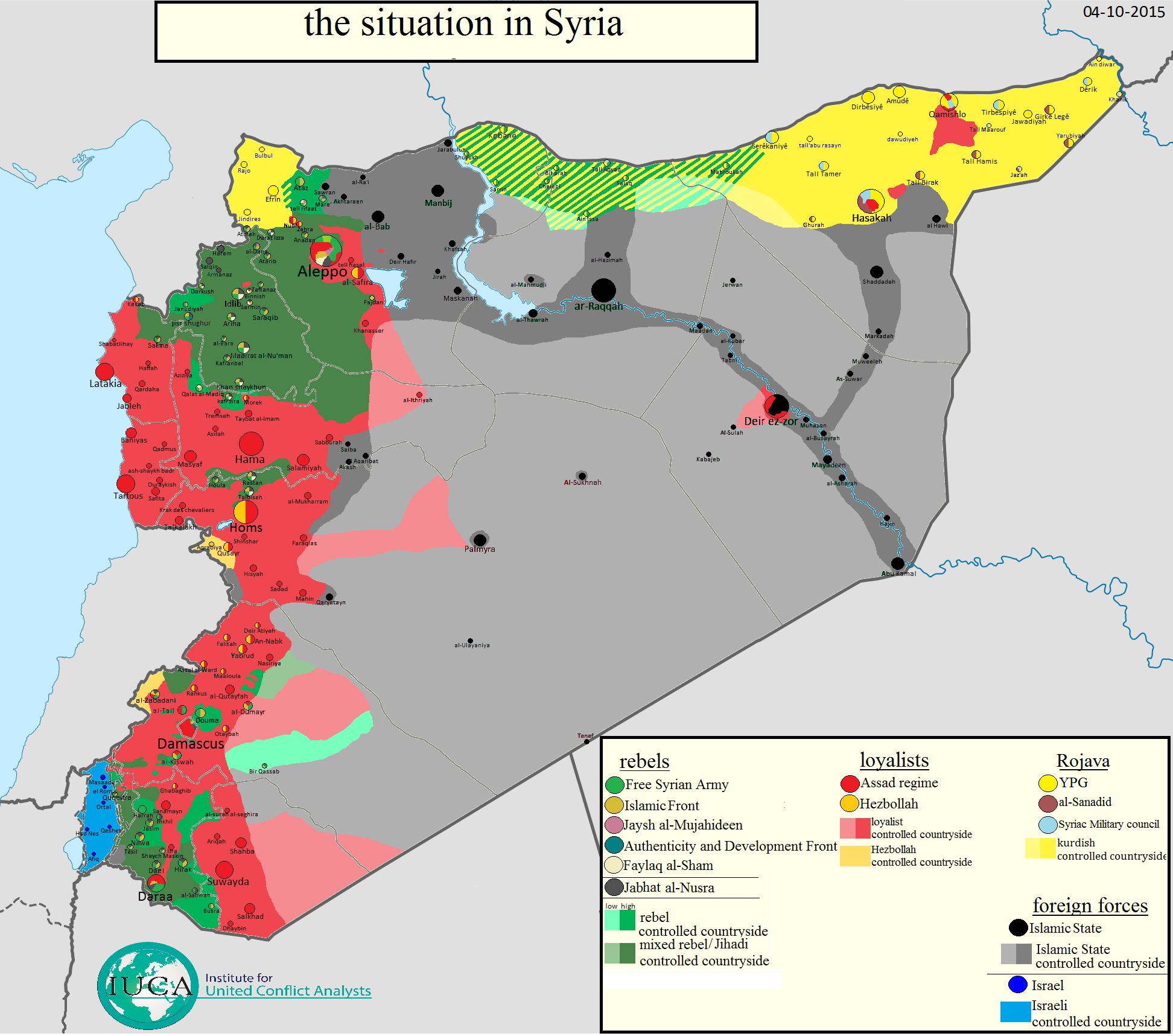 http://www.les-crises.fr/wp-content/uploads/2015/10/34-syrie-10-2015.png