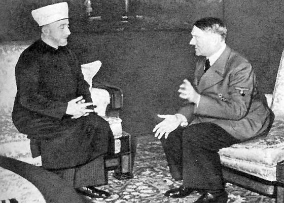 Rencontre muslim allemagne