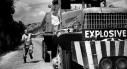 salaire-de-la-peur-1953-01-g-8a2e3