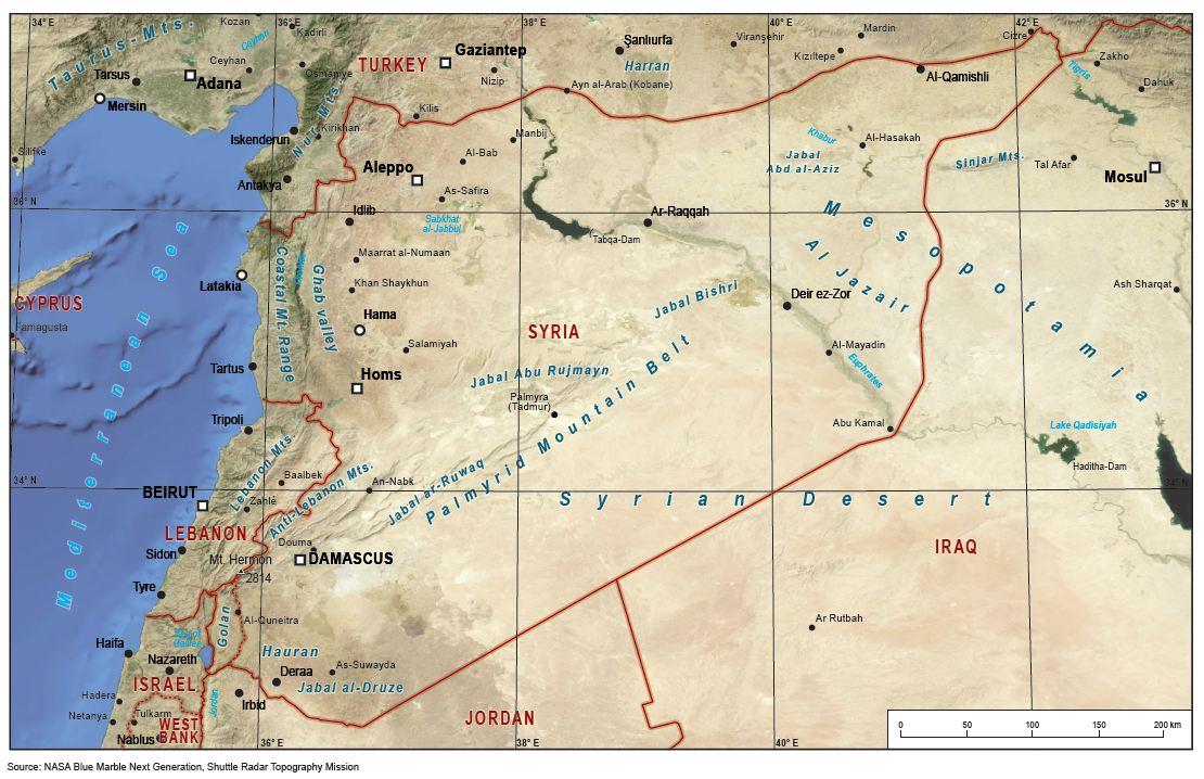 http://www.les-crises.fr/wp-content/uploads/2015/10/syrie-physique.jpg