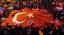 TURKEY-POLITICS-VOTE-AKP