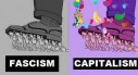 fascisme-capitalisme